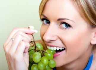 dieta jednodniowa