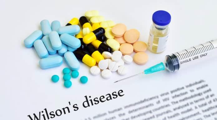 tabletki, strzykawka