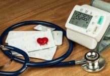 akcesoria lekarza