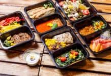 Dieta Zupowa Charakterystyka Zasady Na Jakie Efekty Mozna Liczyc
