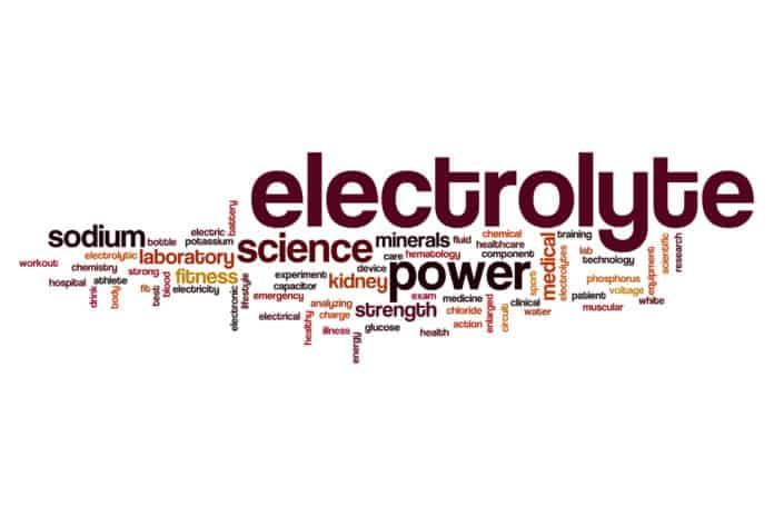 elektrolity obrazek