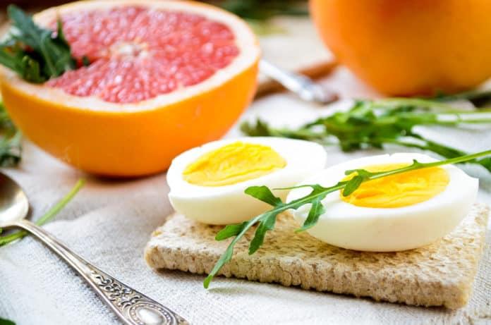 Dieta Norweska Na Czym Polega Na Jakie Efekty Mozna Liczyc