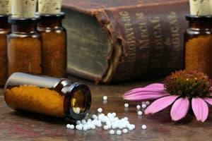 tabletki z euchinaceą