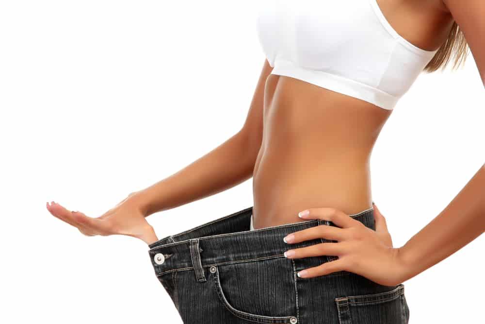 Dieta Cynthii Sass Sposob Na Plaski Brzuch Stalowezdrowie