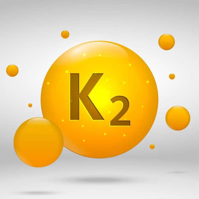 witamina K2, obrazek