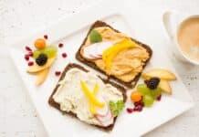 Czy warto zainwestować w catering dietetyczny?